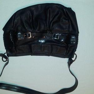 Miche handbag and Miche shell
